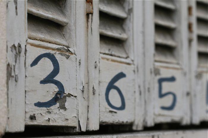 365 Antibes, France
