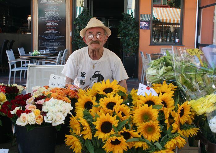 flower-market-nice